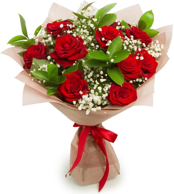 Купить цветы в подарок фотосессию